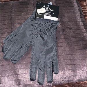 NWT Grandoe unisex thermal gloves